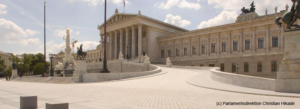 slide-parlament